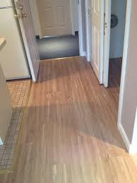 laminate flooring gallery laminate laminate installation ri