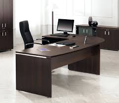 Realspace Office Furniture by Desk Apex 2000 Executive Office Desk Setting Tommy Bahama Island