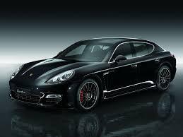 Porsche Panamera Platinum Edition - porsche panamera porsche panamera turbo sport design package
