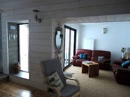 chambre d hote picardie bord de mer gîte de charme ma maison au bord de la mer ref 85g158208 à