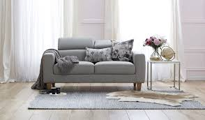 Sofa Beds Canberra Lounges Sofa Couch Modular Lounge Furnture Chaise Lounge