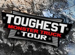 toughest monster truck tour tickets motorsports event tickets