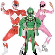 superhero u0026 villain costumes halloween costumes brandsonsale com