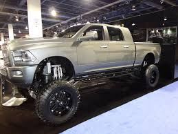 dodge ram with black rims dodge ram 1500 review research used dodge ram