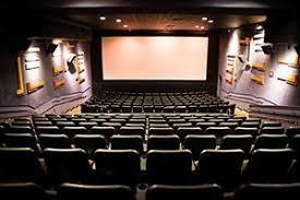 about e street cinema landmark theatres