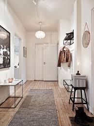 arredare ingresso moderno stunning come arredare ingresso soggiorno gallery idee