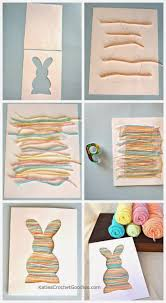 39 best easter crafts and activities for kids images on pinterest