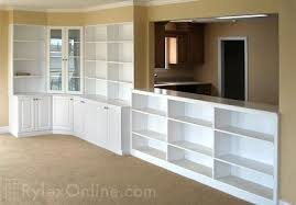 cabinet shelves cabinets with shelves cabinet and shelves storage hudson valley ny