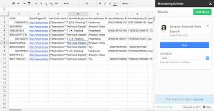 how can i compare data in two excel spreadsheets laobingkaisuo com