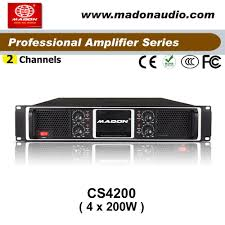 lexus amplifier price made in china power amplifier made in china power amplifier