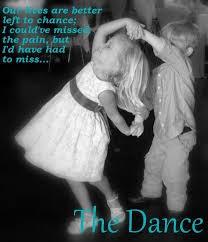 Ballroom Dancing Meme - feb 10 2014 dance dance dance dance dance some more