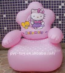 hello sofa sofa chair pink with hello printed for buy