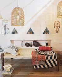 Home Textile Design Studio India Elle Decor India U2013 Ideas You Can Use