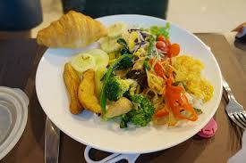 騅ier cuisine en r駸ine 曼谷芭達雅親子自由行2015 day2 第一次搭乘grabtaxi gateway