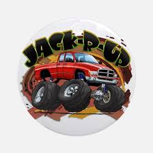 dodge truck ornaments dodge truck ornaments 1000s of dodge truck ornament designs