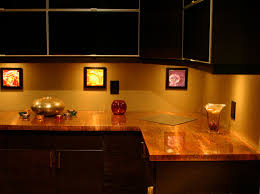 Copper Kitchen Countertops I Am In Love Enchantment Copper Counter W