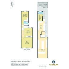 floor plan for bakery the cook and baker u2013 delight your senses