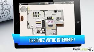 Home Design 3d Ipad Toit Home Design 3d La Version 2 8 Ajoute 50 Objets Et Ambiances
