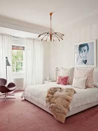 10 perfect pink bedrooms u2013 design sponge
