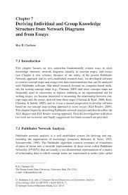knowledge essays tok essay help essay on arts essay on arts essay