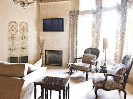 rug style zebra print rug living room zebra curtains living room