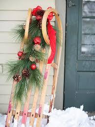 Front Door Decoration Ideas Christmas Front Door Decorations Ideas My Desired Home