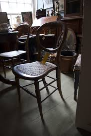 Victorian Dining Chairs Designs 116 Best Dining Chairs Side Images On Pinterest Chairs Black