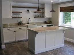 kitchen islands with posts kitchen kitchen island support posts corner brace metal