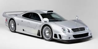 are mercedes parts expensive mercedes top 7 most expensive makes and models