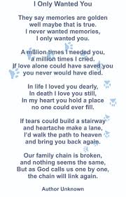Comforting Love Poems Pet Cremation Services Poems