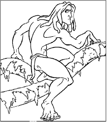 1378 coloring pages images care bears draw