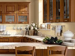 kitchen oak kitchen cabinets maple kitchen cabinets bespoke