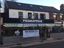 Curtain Shops In Stockport 113 Best Shop Awnings Images On Pinterest Blinds Sign Writing
