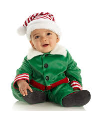 infant boy costumes baby santa costume baby costumes
