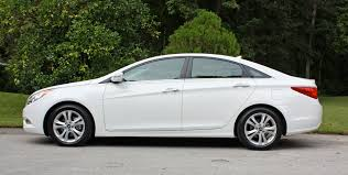 100 ideas honda sonata 2011 on habat us
