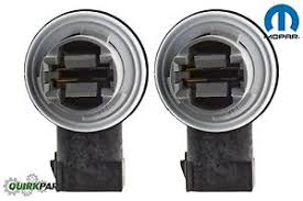 2015 dodge ram 1500 tail light bulb replacement dodge ram 1500 2500 3500 tail light lamp bulb socket socket only