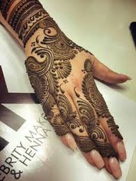 boho body tattoos mehndi pinterest boho tattoos mehendi and