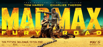 mad max fury road 2015 movie posters joblo posters