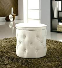 Kinfine Storage Ottoman Kinfine Square Tufted Storage Ottoman Tufted Ottoman Square Topic