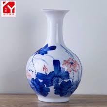 Design For Vase Painting Flower Vase Painting Designs Antique Vases Flower Vase Painting