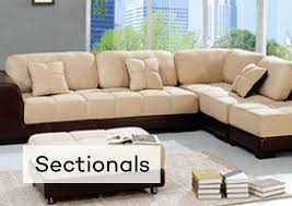 Relyon Sofa Bed Home Office Bedroom And Kitchen Furniture Broadway Furniture