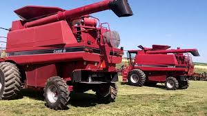 case ih 2166 sold on els youtube