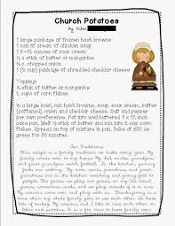 when is thanksgiving every year once upon a creative classroom a thanksgiving class recipe book