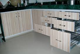 download kitchen cabinet manufacturing homecrack com