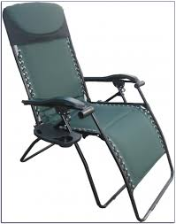 reclining camping chair with footrest home furniture ideas