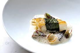 cuisine et d駱endance 法國商務處食品組business agrotech home