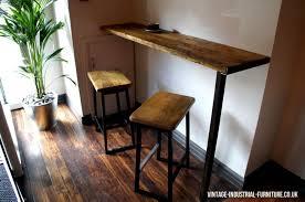 Breakfast Bar Table Picturesque Breakfast Bar Small Kitchen Kitchen Design Plus