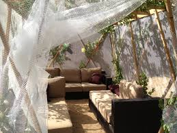 used sukkah for sale sukkahsoul customers enjoy their beautiful sukkah each every