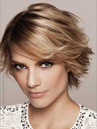 hair styles for pointy chins photo gallery of short hairstyles for pointy chins viewing 12 of