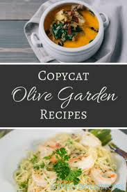 olive garden family meal deal best 25 olive garden copycat recipes ideas on pinterest olive